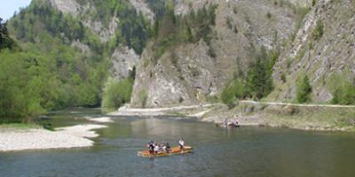 splyw-Dunajcem-5