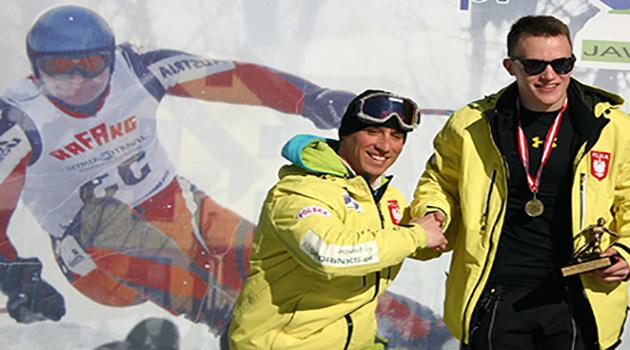 Jaworki wszystko, co potrzeba narciarzom i snowboardzistom