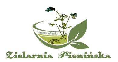 Wzmocnij naturalną odporność organizmu poprzez spożywanie w naturze dziko rosnących, wysoko wibracyjnych ziół